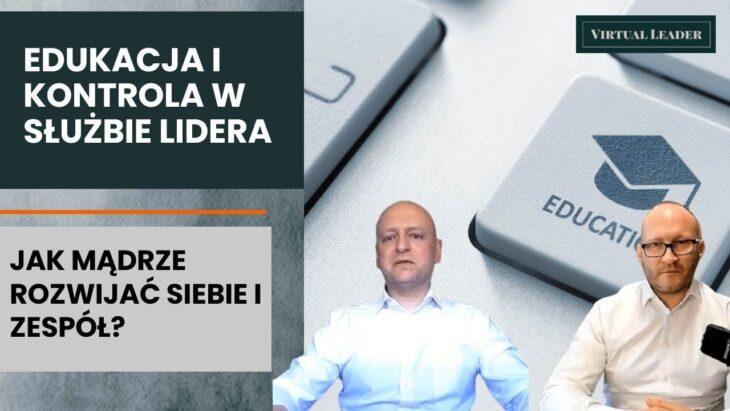 Tomasz Gabrusewicz, Ścibór Sobieski